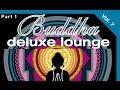DJ Maretimo - Buddha Deluxe Lounge Vol.7 (Part 1) continuous mix, HD, Mystic Bar & Buddha Sounds