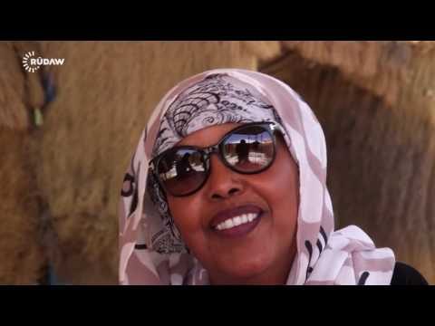 """Tribe Politics Is'n.t Shame In Somaliland"" Documentary Reporters By Rudwa Kurdish Media Network"