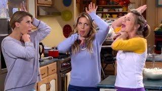 Fuller House Season 2 Trailer Brings More Nostalgia & Love Drama