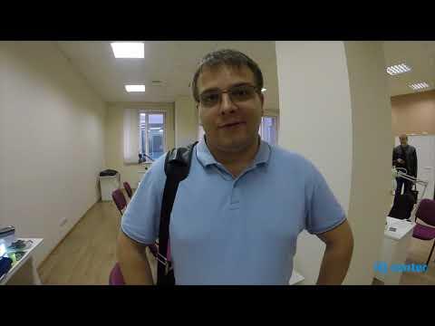 Обучение ремонту телефонов. Приехал за 5 тыс. км в Москву и не жалею.