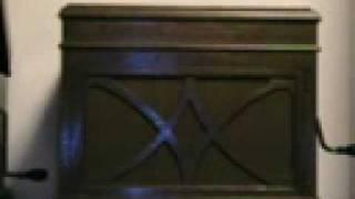 フーガト短調 BWV 578 J. S. バッハ (Johann Sebastian Bach/1685-1750)...