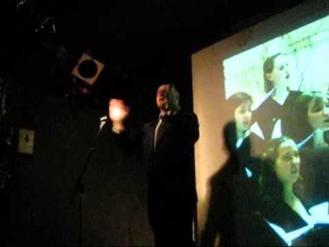 Tetris With Lyrics  Brentalfloss Live @ Rivoli Youtube