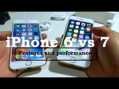 iphone 6 vs iphone 7 xataka