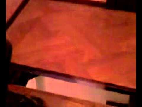 Автоматическая крышка входа в подвал, погреба. - YouTube: https://www.youtube.com/watch?v=KHCHoCMApDE
