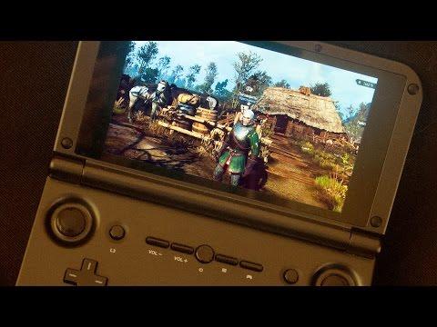Скачать игры сега бесплатно на компьютер, онлайн эмулятор
