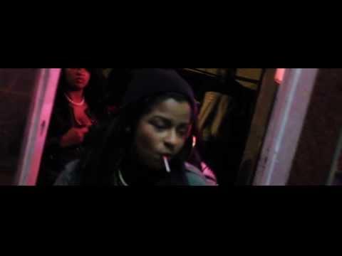 OYYY - Pardison Fontaine (Trailer) !!