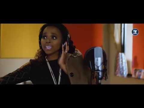 Iyajika (Official Music Video)
