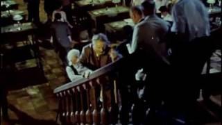 Christoe Nebo (1961)