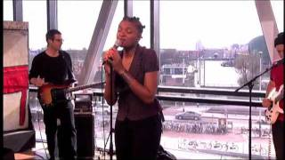Lizz Wright - Toshi Reagon & Lizz Wright/ This is