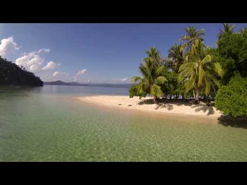Philippines 2013 - Part 1 - German Island