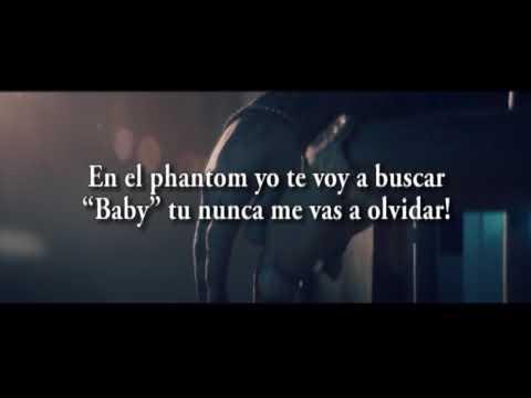 Anuel AA Ft. Lara Taylor - Ella Quiere Beber Remix (Video Oficial)