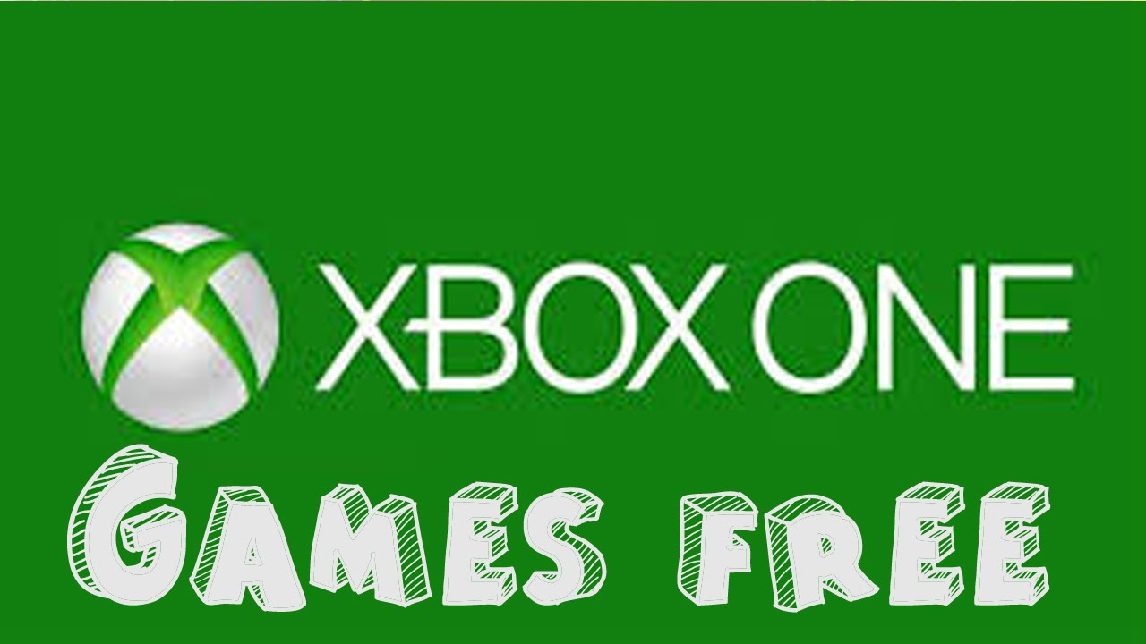 What Are Available For The Xbox One Games : How to get free xbox one games dlc s no hacks glitches