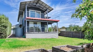 Fletchers Bellarine - 77 Tower Road, Portarlington - Lee Botsios