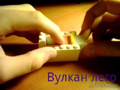 Установка фурнитуры Как установить кнопки, блочки на