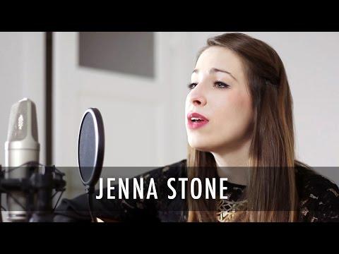 James Bay  Let It Go Jenna Stone  Cover