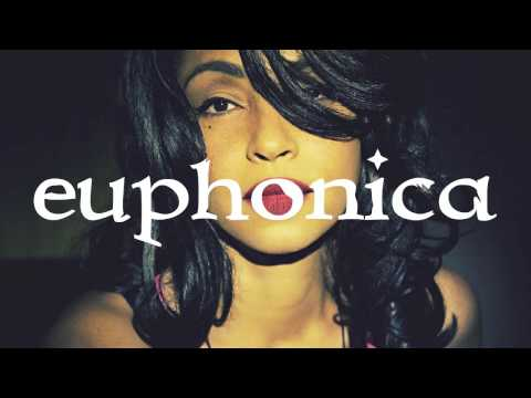 Sade - By Your Side (Neptunes Remix)