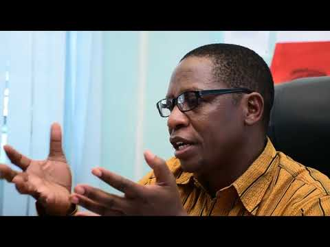Documentary;Kuhusu Chuo cha Sanaa TaSUBa Bagamoyo