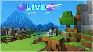 streaming minecraft because roblox is down
