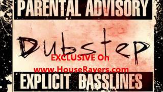 Dubster8 ft Excision & Downlink - Ya Hawa Beirut (Dubster8 Dubstep Mix)