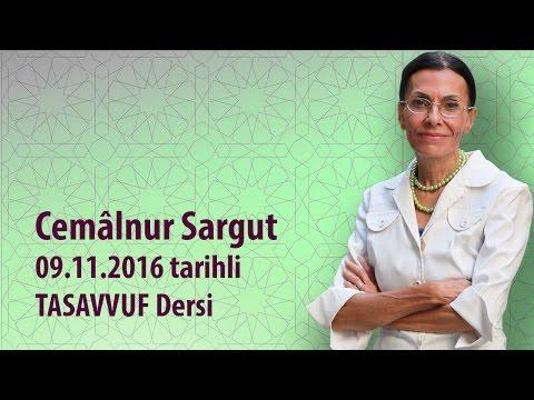 download TASAVVUF DERSİ - 09 Kasım 2016