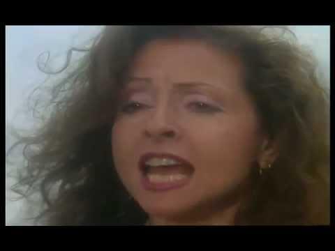 Vicky Leandros - Weil mein Herz dich nicht vergisst 1998