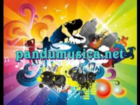 Lagu sera mp3 for android free download 9apps.
