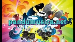 Masa Lalu  Disco Mix Dut 2012 Dj Acik Sera