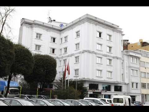 Laleli hotels hotel in istanbul youtube for Laleli istanbul hotels
