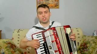 Зажинательная татарская песня на свадьбу
