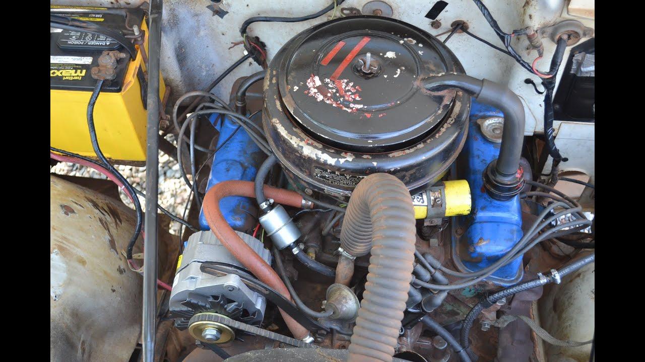 1966 jeep dauntless cj v6 4x4 youtube Jeep Dauntless 1966 jeep dauntless cj v6 4x4