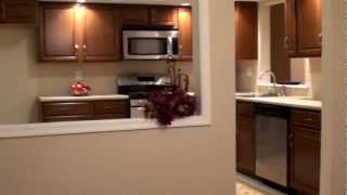 Home for sale 741 Locust Rd, Warminster, PA