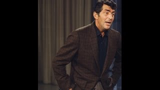 Dean Martin - Only Forever