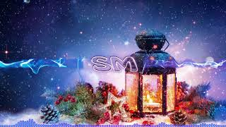 "SHCHEDRIK | Atmospheric christmas music | Без АП для YouTube!!!))) ""Music without copyright"""