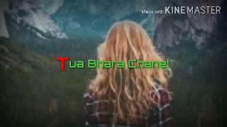 Lagu Ambon terbaru 2019 Mitha Talahatu , Cinta Nyong Papua