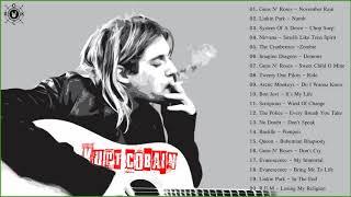 Lagu Barat Slow   Akustik Lagu Barat Romantis