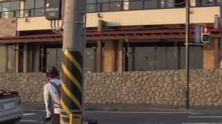 外国人観光客のための鎌倉ガイドー稲村ヶ崎公園横の「稲村ヶ崎温泉」もおすすめ➂