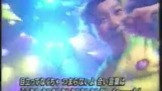 篠原ともえ - クルクル ミラクル