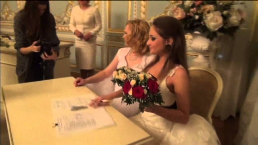 Russian brides sex before marridge