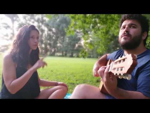 Tabu (Gustavo Cerati) – Cover Duo Enves