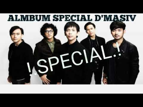 D'MASIV FULL ALBUM| SPECIAL LEBARAN