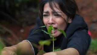 Apa yang Terjadi dengan Kayla? Saksikan Mega Series Suara Hati Istri Hari Ini - 21/2/21
