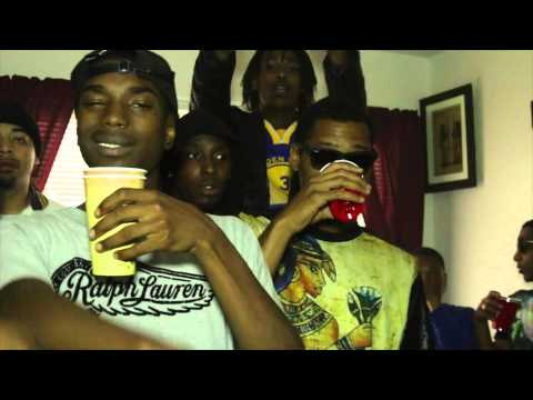 """WAY TOO MANY DRUGZ"" (MDA) Murda X (MDA) Mitch X (MDA) Tgunz (Official Video) - (SHOT BY D3VISUALZ)"
