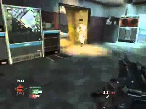 xxiiRazzledxx - --Black-Ops-Game-Clip.wmv