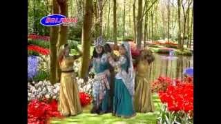 Krishna Raas || Mera Chhod Do Dupatta Nandlal || Dahi Daan Leela