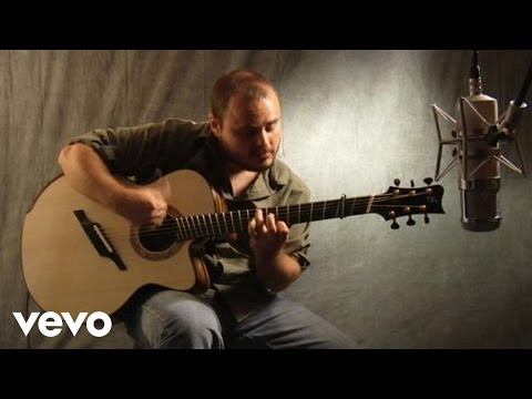 Andy McKee  Africa
