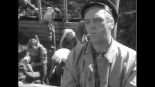 Ждите писем (1960) фильм смотреть онлайн