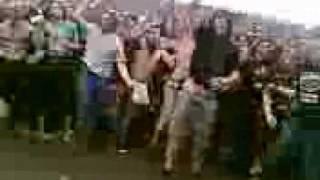 Download Video Lamb of God wall of death live download 2007 MP3 3GP MP4