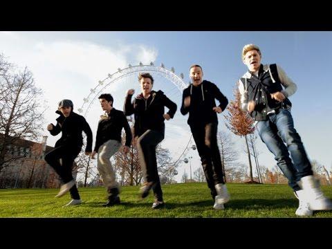 Видео: MufftRaiN - Spell live in  Lysa Gora - 2011