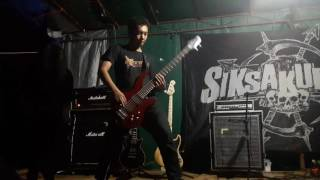Download Video Noob's  live at siksa kubur tour west borneo MP3 3GP MP4
