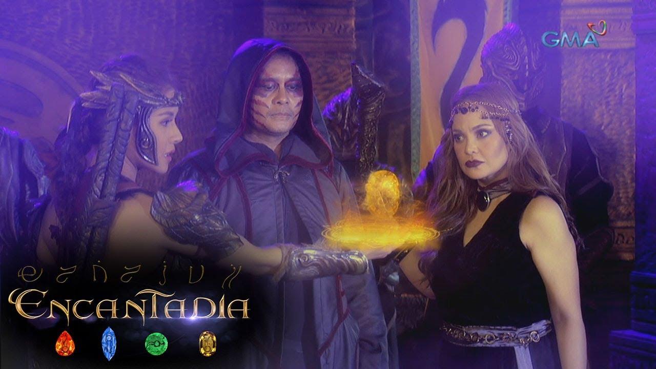 Download Encantadia 2016: Full Episode 191